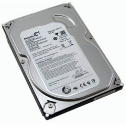 Ổ cứng PC 500GB
