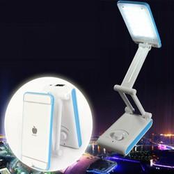 Đèn Led Sạc Kiểu Dáng IPhone 6 DP6003