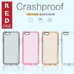 Ốp lưng CRASHPROOF Iphone 6S | 6  tốt nhất của Nillkin