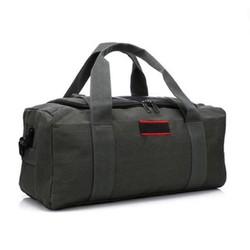 Túi xách du lịch công suất lớn