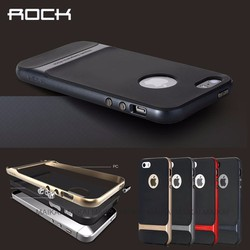 Ốp lưng Iphone 5 5S Iphone SE Rock Royce