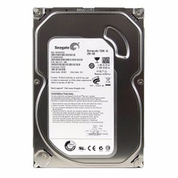 Ổ cứng PC 250GB