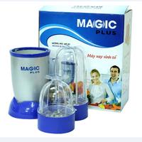 Máy xay sinh tố đa năng Magic Plus MP-01