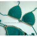 BikiniStoreVN:: Bikini crochet C27