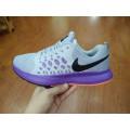 Giày Nike Zoom nữ - VH 425