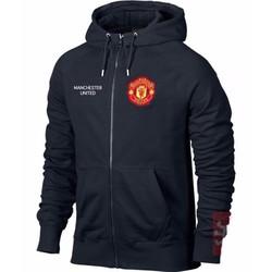 Áo khoác nam Quỷ đỏ Manchester United