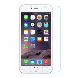 IPHONE 5, IPHONE 5S - Kính dán cường lực 0.3mm bảo vệ màn hình