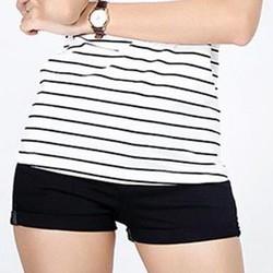 Quần Short Jeans Nữ Style