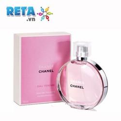 Nước hoa Chanel Chance 50ml