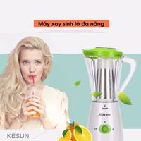 Máy xay sinh tố đa năng Kesun