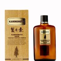 Thuốc mọc tóc Kaminomoto chính hãng  Nhật bản 150ml