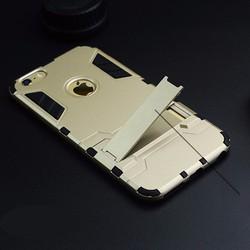 Ốp lưng chống sốc IPhone 6 Iron Man