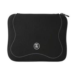 Túi chống sốc Crumpler dùng cho laptop
