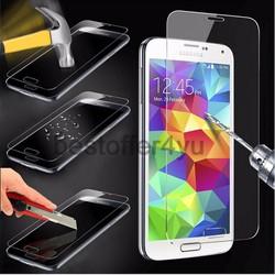 SAMSUNG GALAXY Note 5 - Kính dán cường lực 0.3mm bảo vệ màn hình