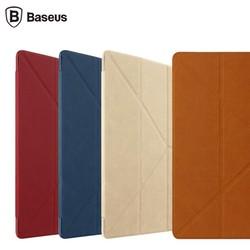 Bao da Baseus cho iPad Pro 9.7 chính hãng