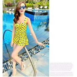 Đồ bơi bikini BK062