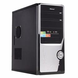 phụ kiện nguyên thùng máy tính