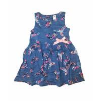 Váy trẻ em HM 09 - Lybishop