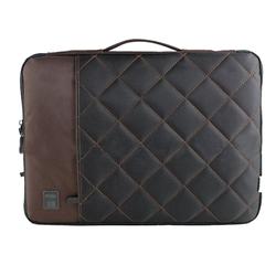 Túi chống xốc laptop 14, 15 inchv
