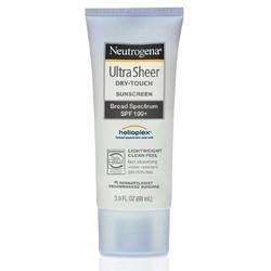 Kem chống nắng Neutrogena xách tay Mỹ