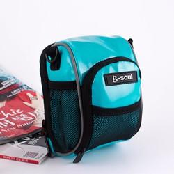 Túi tay lái da không thấm nước - YXD-5