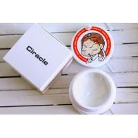 Kem trị mụn thần kì – Ciracle - Red Spot Healing Cream