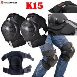 Bó gối Scoyco - K15-2