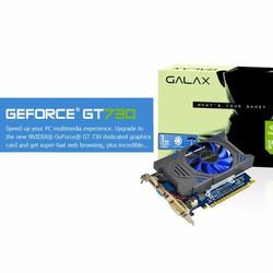 Card màn hình Galax GT730 1GB-DDR5