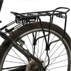 Baga sau thắng dĩa xe đạp leo núi