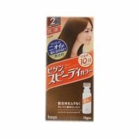 Thuốc Nhuộm Bigen Nhật #2
