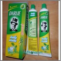 Kem đánh răng Darlie tây đen Thái
