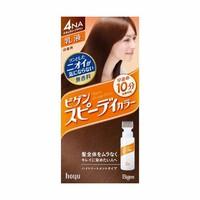 Thuốc Nhuộm Bigen Nhật #4NA