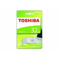 USB 2.0 Toshiba 32GB U202