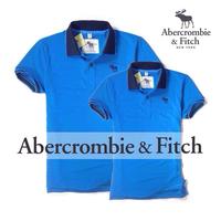 Áo Đôi Nam Nữ Abercrombie Fitch 2016