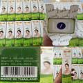 Sữa Tắm Trắng Trà Xanh Collagen Erina Thái Lan