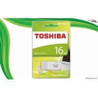 USB 2.0 Toshiba 16GB U202
