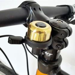 Chuông xe đạp FCL 200PCS
