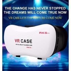 Mắt kính 3D tốt nhất thị trường
