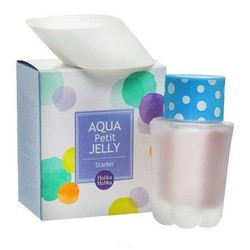 Kem nền BB CREAM HOLIKA AQUA JELLY