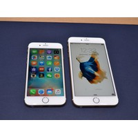 iphone 6s plus đài loan 64gb