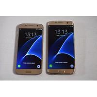 Samsung galaxy s7 đài loan.