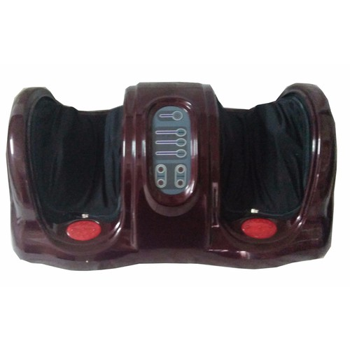 Máy massager Chân Foot Massager FM-125N - 5463592 , 9157319 , 15_9157319 , 1100000 , May-massager-Chan-Foot-Massager-FM-125N-15_9157319 , sendo.vn , Máy massager Chân Foot Massager FM-125N