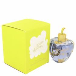 Lolita Lempicka EDP 100ml - nước hoa nữ