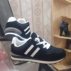 Giày thể thao Nam đẹp và chất