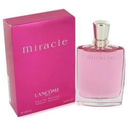 Nước hoa nữ xách tay từ Pháp Miracle 100ml