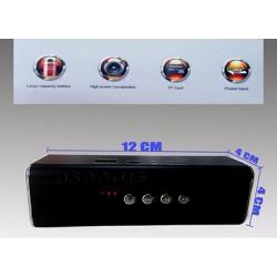 Loa Bluetooth NS-L20