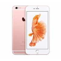 iphone 6s plus đài loan loại 1.