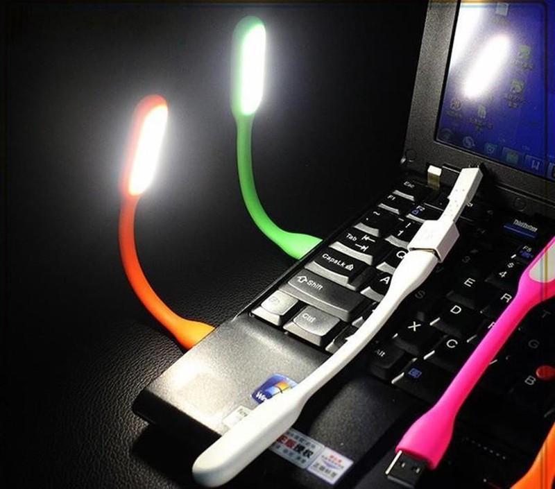 Pin sạc dự phòng Samsung 30000 mA + Tặng 01 đèn LED 50K 2