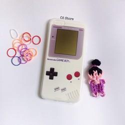 CASE điện thoại mô hình 3D Iphone 5, 5S, Iphone 6, 6 Plus
