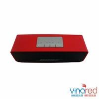 Loa Nghe Nhạc Bluetooth Bose Cao Cấp